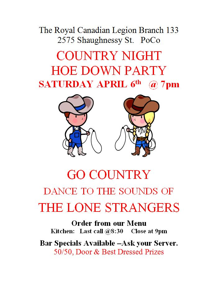 Country-Night-April-6th-02