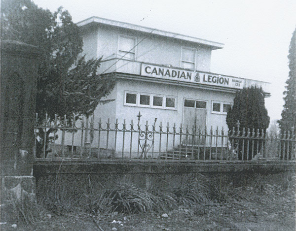 Legion-Pitt-River-Road-01a