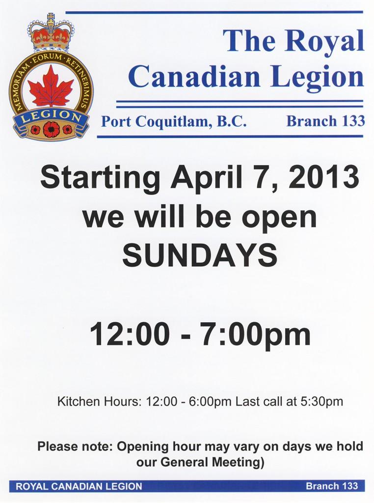 Open-Sundays-April-7th