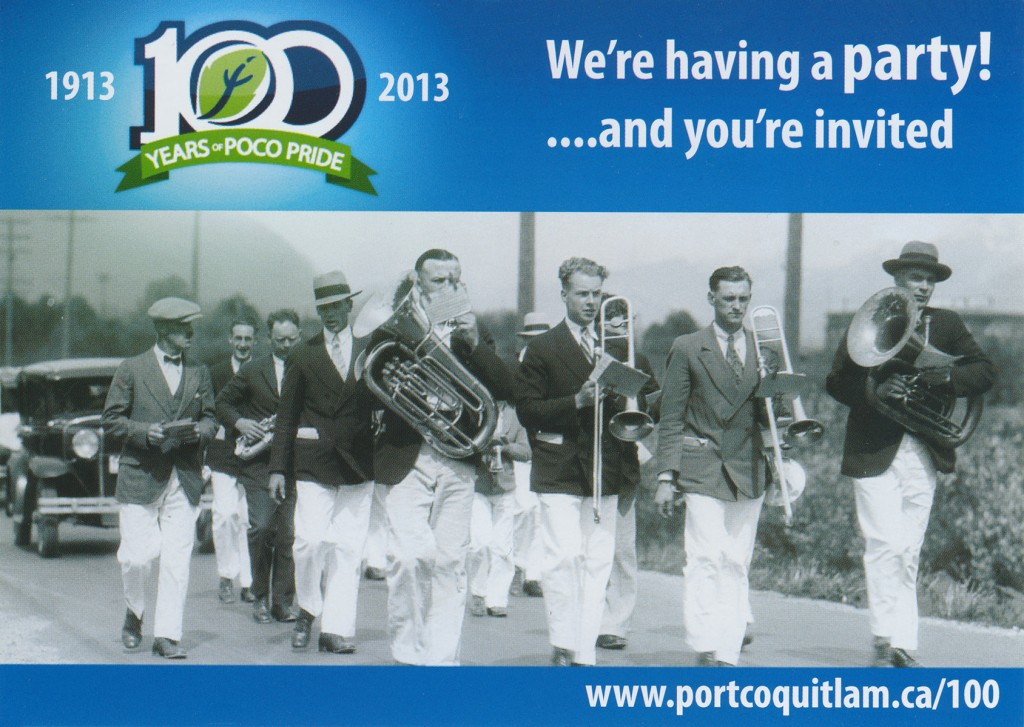 Port-Coquitlam-100-Years-01