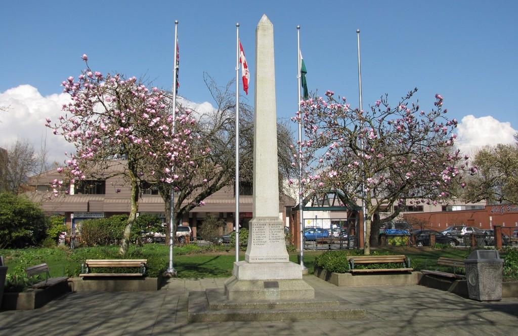 Port-Coquitlam-Cenotaph-04a