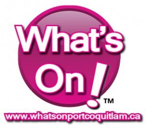 WhatsOnPortCoquitlam_Logo_Web_96dpi