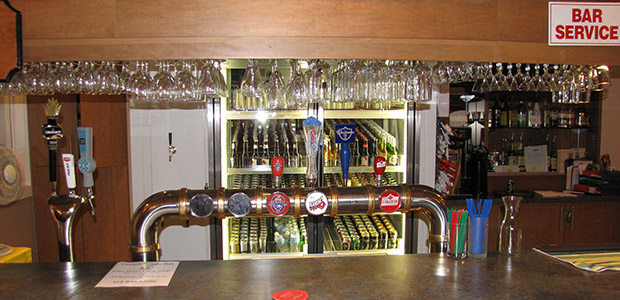 bar-01a