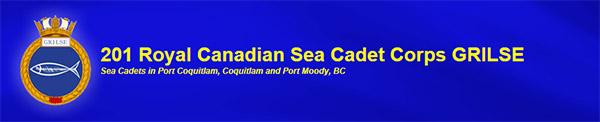 sea-cadets-01