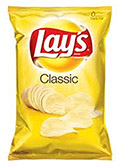 Lays-Chips-med