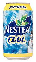 nestea-cool-med